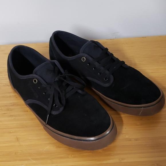 Emerica. Shoes | Emerica Wino Standard